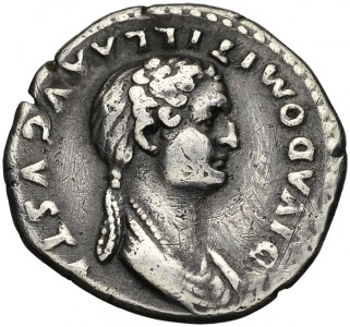 coin image
