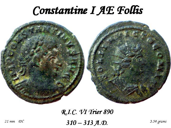 Les SOLI INVICTO COMITI de Trèves sans marque. Lg_Constantine_I_Hea