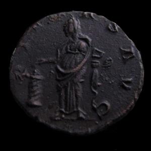 A Brief History of the Gallic - Roman Empire | Coin Talk
